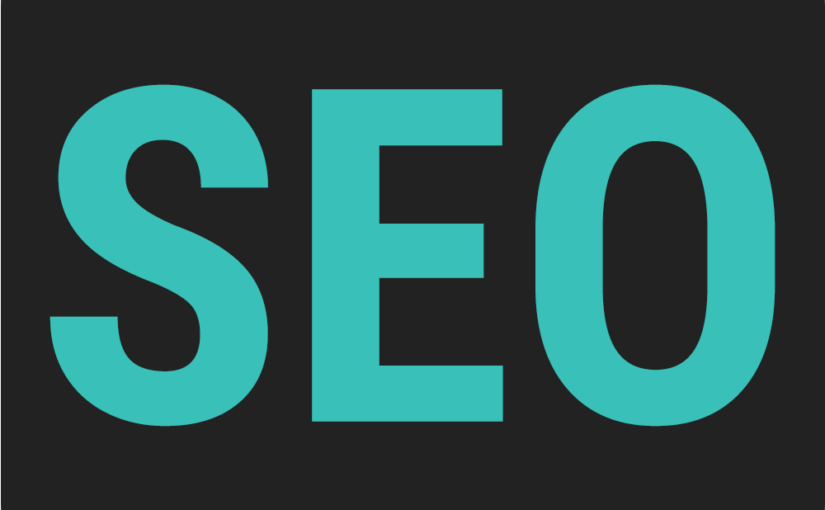 Basic SEO tool update